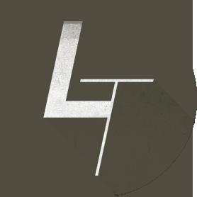 Leo Thom